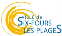 Mairie de Six Fours